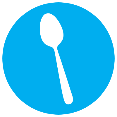 Coffee Spoon for tasting notes - taste the specialty coffee of Gento