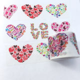 Love is all you need Washi Tape