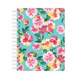 Embrace Today Paper House Spiral Bound Planner