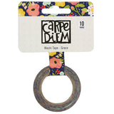 Faith Grace Washi Tape Simple Stories Carpe Diem