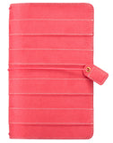 Pink Stitched Stripe Standard TN Color Crush