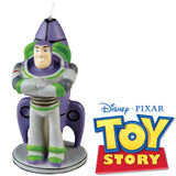 Disney Pixar Toy Story Candle • Buzz Lightyear Candle