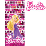 Barbie Treat Bags and Ties (16 ct)