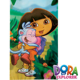 Dora the Explorer Treat Bags and Ties (16 ct)