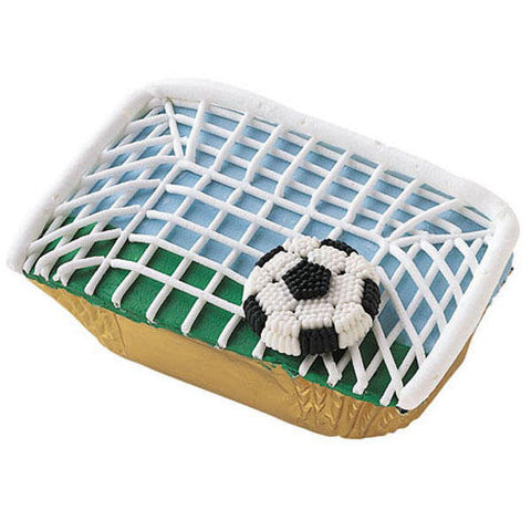 Soccer Ball Icing Decorations Stunning Soccer Ball Icing Decorations  February Design Design Inspiration