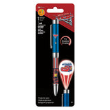 Disney Cars 3 Projector Pen