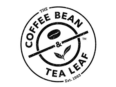 .coffee-bean.jpg