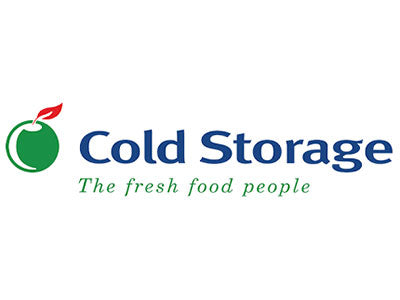 .cold-storage-singapore-logo.jpg