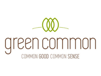 .green-common-hongkong-logo.jpg