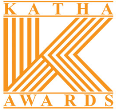 katha awards logo