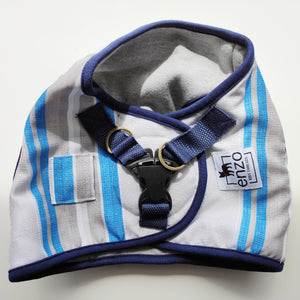 felix | stripe summer harness