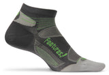 Feetures! Elite Ultra Light Low Cut carbon