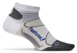 Feetures! Elite Ultra Light Low Cut white