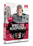 "MIIEGO  HEADPHONES AL3+ FREEDOM ""On-ear"" Wireless Bluetooth®   Sport Headphones"