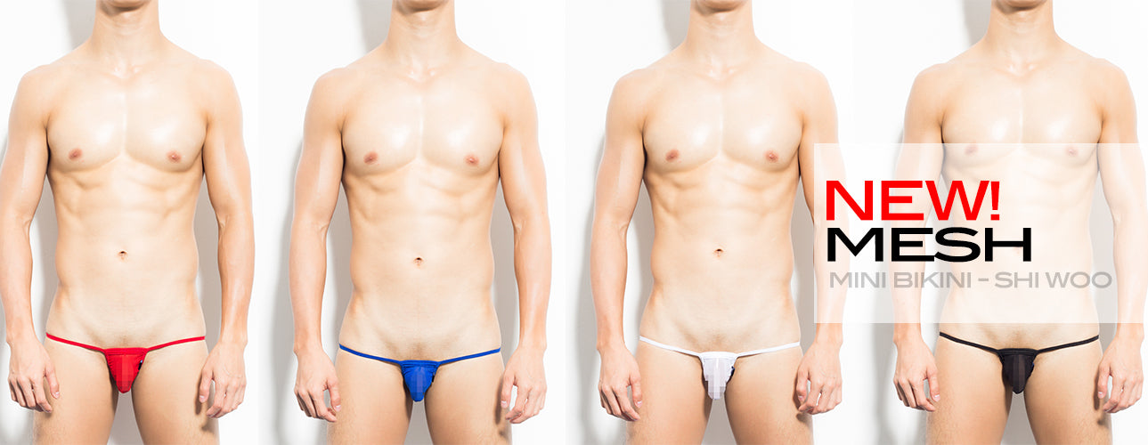 b7ba00f9f Shop the latest arrivals of Sexy Men s Underwear