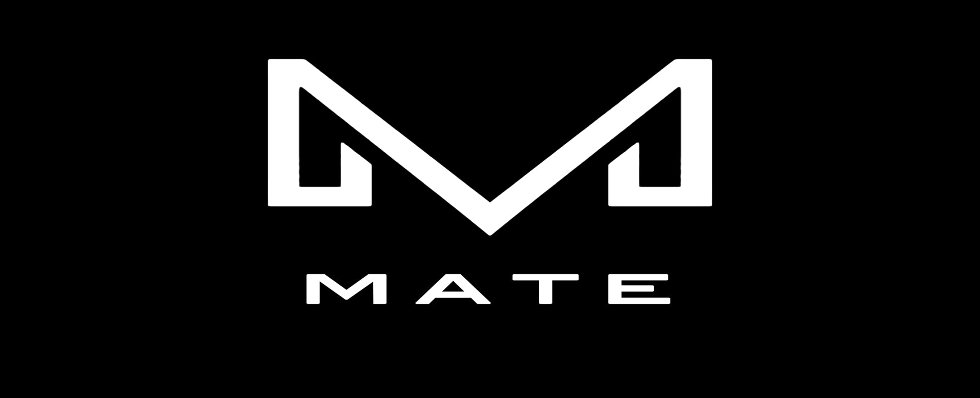 MATEGEAR - Sexy Men's Swimwear, Underwear, Sportswear and Loungewear