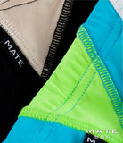 MATEGEAR - Sexy Men's Swimwear, Underwear, Sportswear and Loungewear - SALE! Sexy Men's Swimwear Very Sexy Ultra Swim Squarecuts - Sung Chul