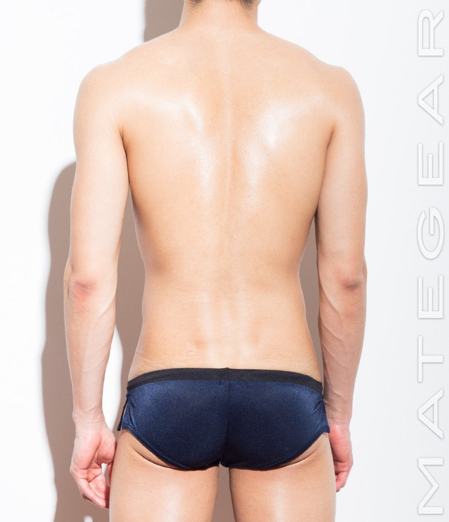 MATEGEAR - Sexy Men's Swimwear, Underwear, Sportswear and Loungewear - SALE! Extremely Sexy Mini Shorts - Ha Yoon