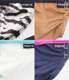 MATEGEAR - Sexy Men's Swimwear, Underwear, Sportswear and Loungewear - Sexy Men's Underwear Extremely Sexy Mini Jockstraps - Soo Hyun