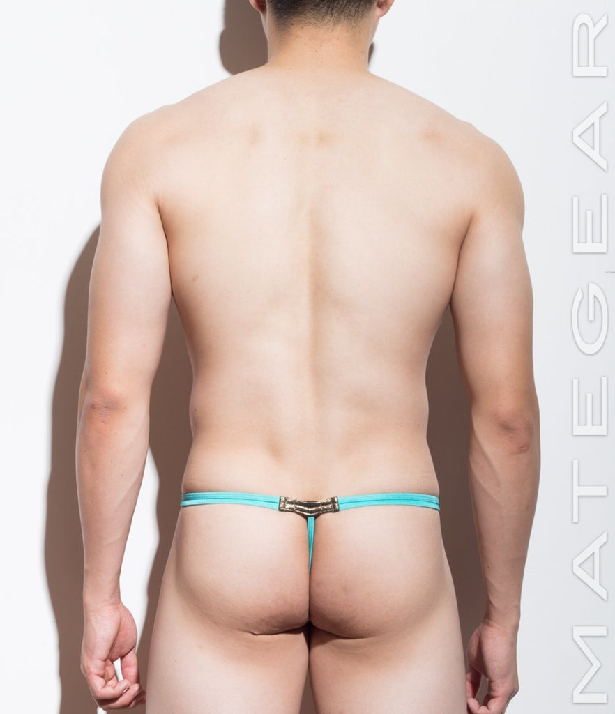 MATEGEAR - Sexy Men's Swimwear, Underwear, Sportswear and Loungewear - SALE! Sexy Men's Underwear Very Sexy Ultra G - Un Jun