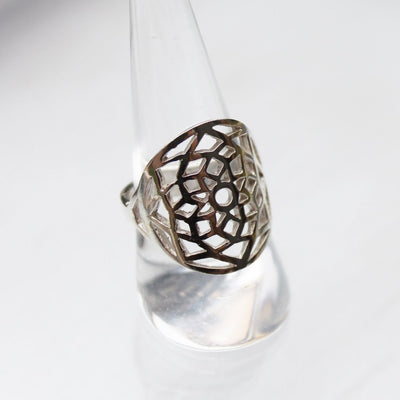 DREAMCATCHER / RING