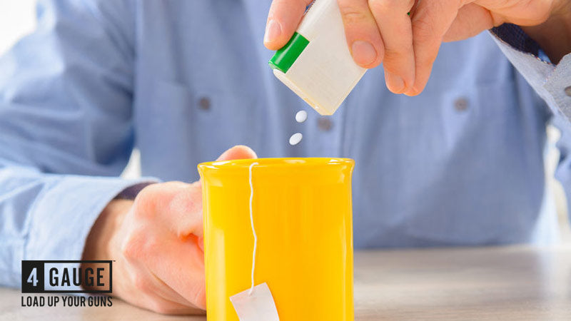 Artificial-Sweeteners-in-pre-workout-supplements