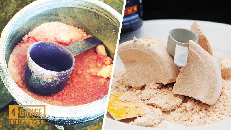How-to-fix-clumpy-or-hard-pre-workout-powder-quick-fixes-and-to-prevent-it