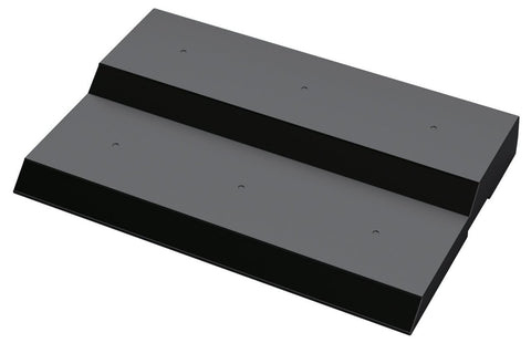 X2256 Display Base Stage Black