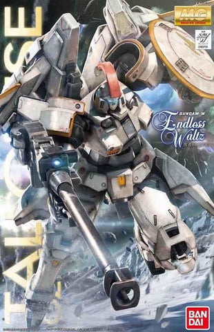 X0163 1/100 MG OZ-00MS Tallgeese Endless Waltz
