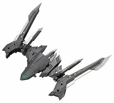 X2264 MSG Heavy Weapon Unit 22 Exenith Wing