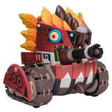 X1558 Monster Hunter RC Tank