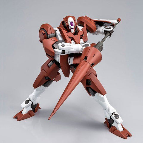 X9998 P Bandai 1/100 MG GN-X III A Laws Type