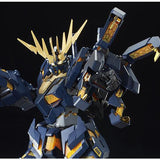 X5068 P Bandai 1/60 PG Expansion Unit Armed Armor VN/BS