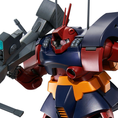 X3679 P Bandai 1/100 MG Dwadge Custom