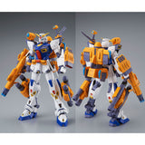 X3680 P Bandai 1/100 MG Mission Pack F Type & M Type for Gundam F90