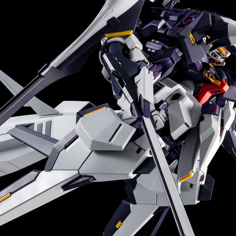 X6554 P BANDAI 1/144 HG BOOSTER EXP SET FOR CRUISER MODE AOZ