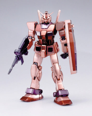 1/60 PG RX-78 CA Casval's Gundam Exclusive Limited Kit