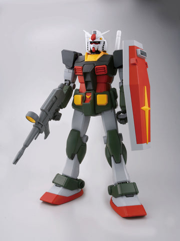 X4417 1/60 PG RX-78-2 Gundam Okawara Version Limited Release