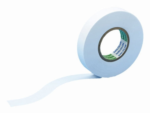 X1342 Masking Tape for Curves 3mm