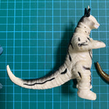 Pre Owned Lot 1613 - Ultraman / Kaiju