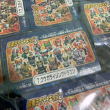 Pre Owned Lot 1379 - Sentai / Tokusatsu Set