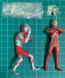 Pre Owned Lot 1447 - Ultraman