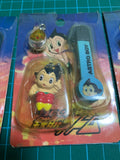 Pre Owned Lot 1629 - Astro Boy