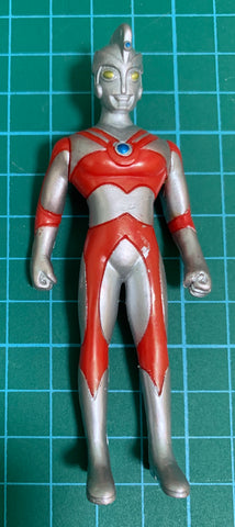 Pre Owned Lot 1472 - Ultraman 7 Eleven 2000