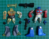 Pre Owned Lot 1522 - Transformers