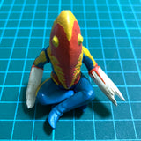 Pre Owned Lot 1599 - Ultraman / Kaiju