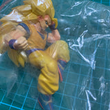 Pre Owned Lot 1621 - Dragonball