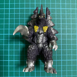 Pre Owned Lot 1592 - Ultraman / Kaiju 10cm