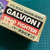 X4871 Pre Owned 1/72 Galvion I Road Fighter