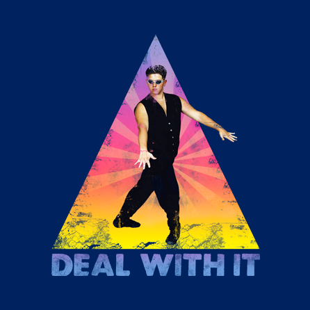 Deal With It